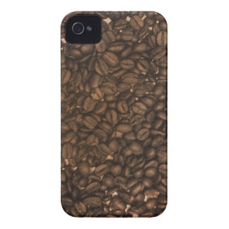 Coffee forever 3 iPhone 4 cases