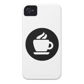 Coffee Ideology Case-Mate iPhone 4 Case