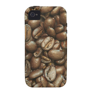 Coffee iPhone 4, Tough iPhone 4 Cases