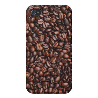 Coffee Case For iPhone 4