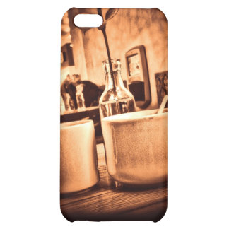 Coffee is Life Case For iPhone 5C