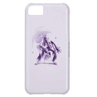 Coffee Joker iPhone 5C Case