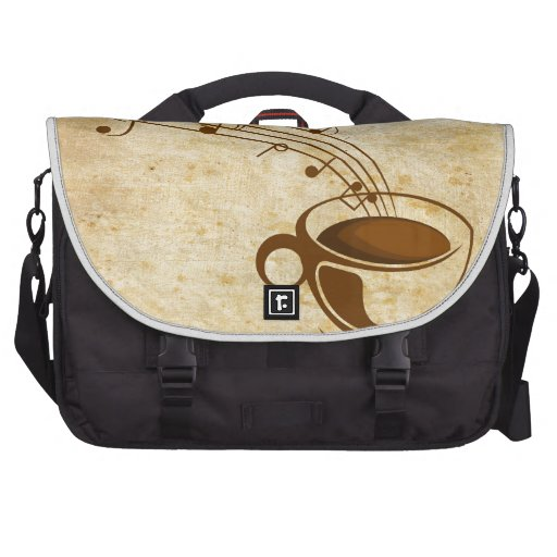 coffee bags for laptop