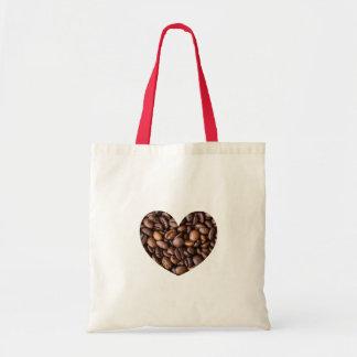 Coffee love Bag