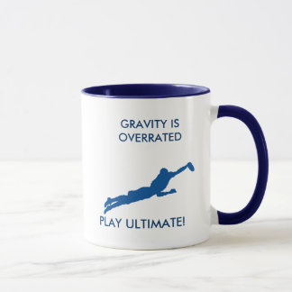 Ultimate Frisbee Gifts - T-Shirts, Art, Posters & Other Gift Ideas ...