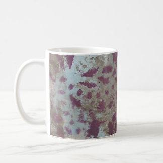 coffee mug 11 oz.