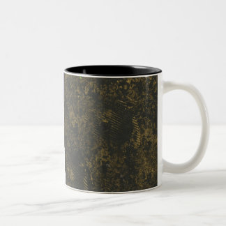 coffee mug 11 oz. contemporary trendy styling