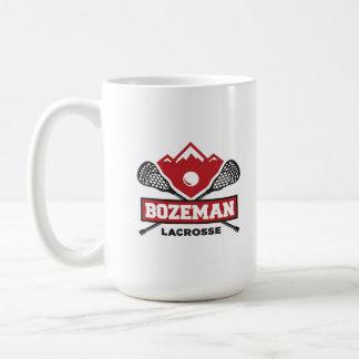 Coffee Mug - Classic