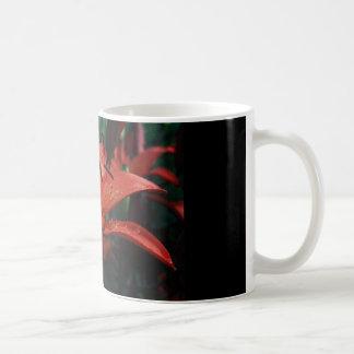 coffee mug. coffee mug