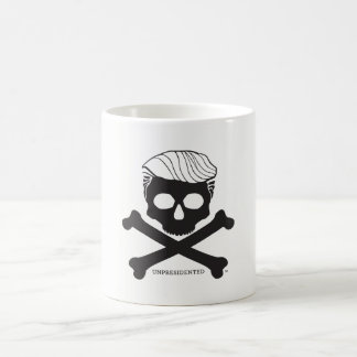 Coffee Mug- customisable Coffee Mug