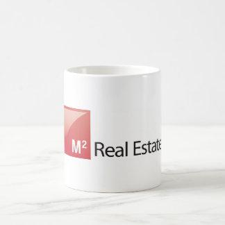 Coffee Mug - Full Logo