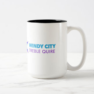 Coffee Mug (Full Logo - 15 oz.)