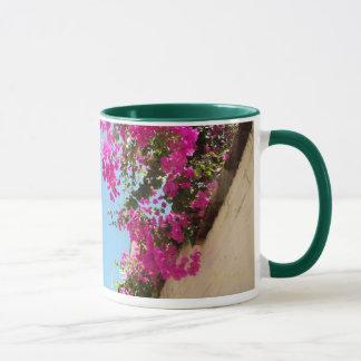 Coffee Mug, Liz Taylor's House, Puerto Vallarta