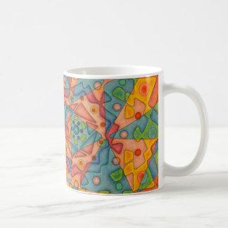 Coffee Mug RGEGR01