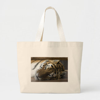 Coffee.  Or ELSE. Canvas Bag