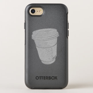 Coffee Phone Case