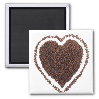 coffee refrigerator magnets