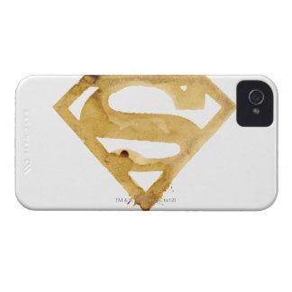 Coffee S Symbol iPhone 4 Case