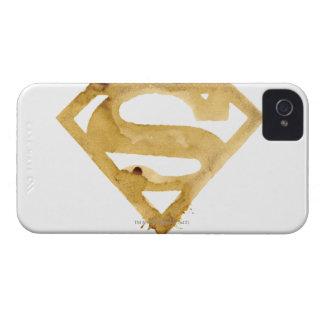 Coffee S Symbol iPhone 4 Cases