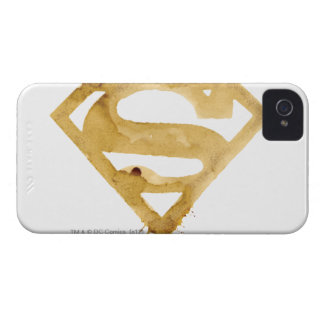 Coffee S Symbol iPhone 4 Covers