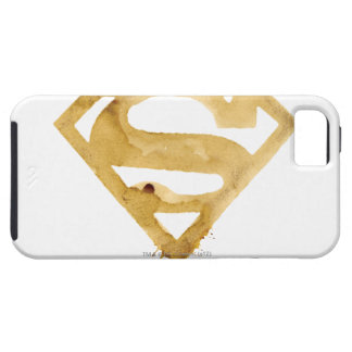 Coffee S Symbol iPhone 5 Case