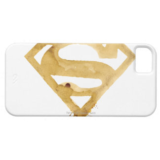 Coffee S Symbol iPhone 5 Covers
