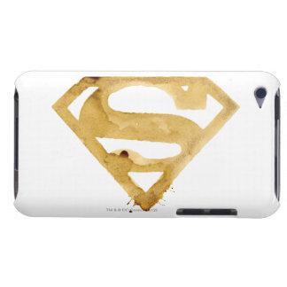 Coffee S Symbol iPod Case-Mate Cases