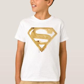 Coffee S Symbol Shirts