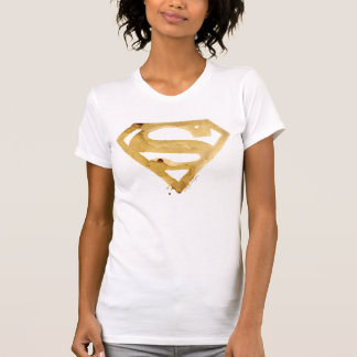 Coffee S Symbol T Shirts