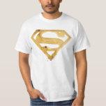Coffee S Symbol Tshirt
