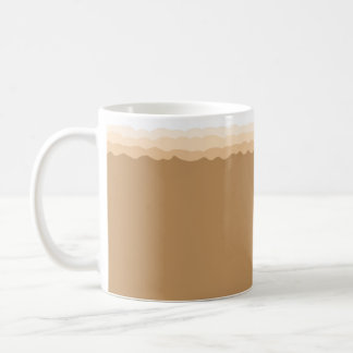 Coffee Secret Coffee Mug