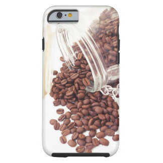 coffee time tough iPhone 6 case