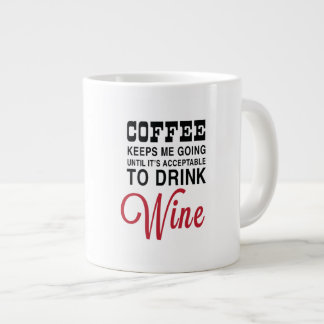 Cool coffee mugs from Zazzle