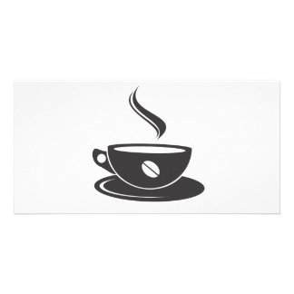coffee-vector-image-1 picture card