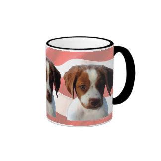 Coffee With Your Pie? Coffee Mugs