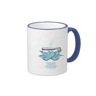 coffee zen coffee mugs