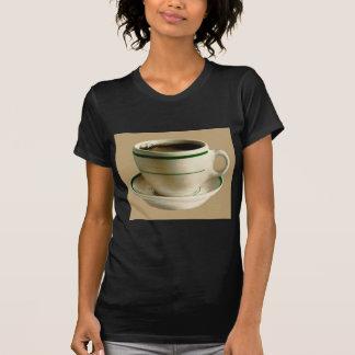 CoffeeCup T-shirt