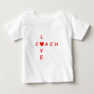 coil coach tees