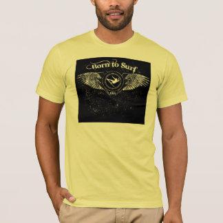 coil defense - tee shirt.jpg