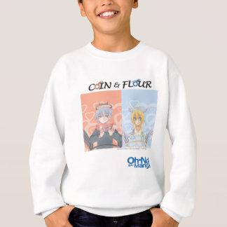 Coin & Flour Sweatshirt