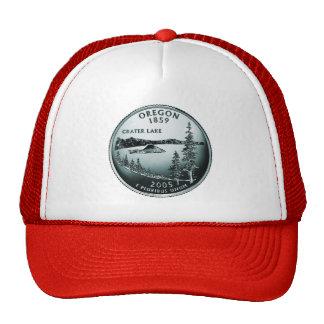 coin - image cap