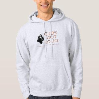 COL Logo V2 Sweatshirt