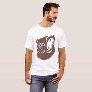 COL Logo V3 T-Shirt