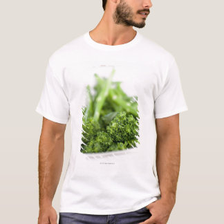 COLANDER FULL OF SUPERFOOD BROCCOLI T-Shirt