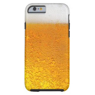 Cold Beer 1 iPhone 6 case