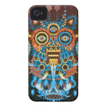 Cold Case-Mate iPhone 4 Cases