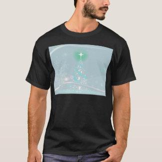 Cold Christmas T-Shirt