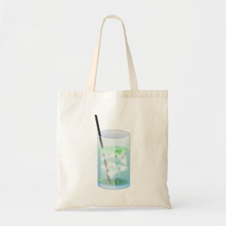 Cold Drink Tote Bags