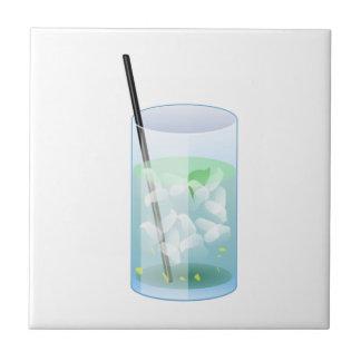 Cold Drink Ceramic Tiles