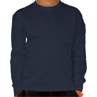 Cold Enough For You? Tee Shirts